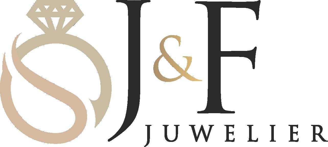 J&F Schmuck Collection