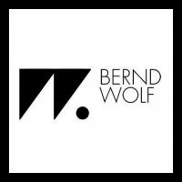 bernd wolf